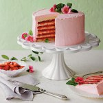 strawberries-cream-cake-sl-x