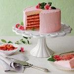 strawberries-cream-cake-sl-x