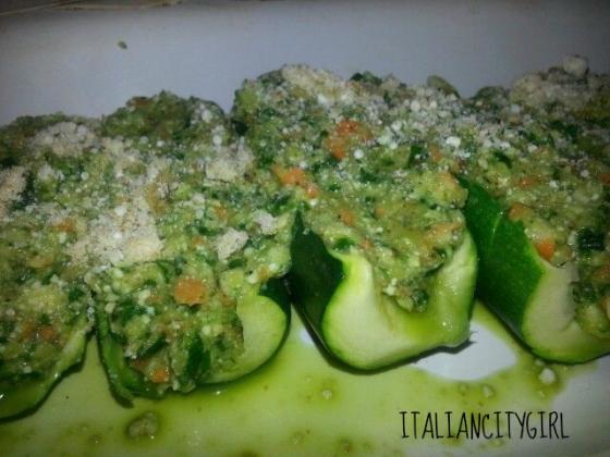 zucchini blog pic