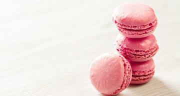 cropped-pink-macaroons