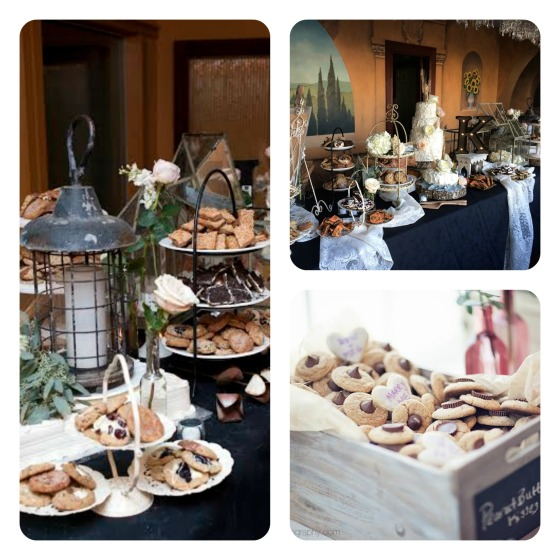 """Wedding candy bar styled and photograph provided by<a href=""""http://www.primroseandcompany.com/""""> http://www.primroseandcompany.com</a>"""