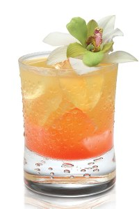 wedding-signature-cocktail-summer-passion
